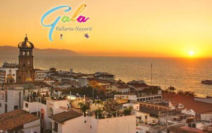 Gala Vallarta-Nayarit 2016 el evento turístico más esperado