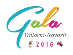 gala-vallarta-nayarit-2016