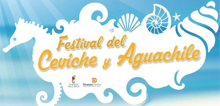 Tendrá lugar el domingo 24 de enero en el Parque Lázaro Cárdenas de 12 a 8 de la noche, evento que espera recibir a mil 500 comensales que disfrutarán de diferentes estilos de ceviches y aguachiles, el acceso será libre.
