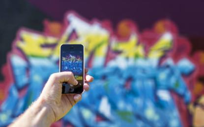 La nueva revolución de las redes sociales