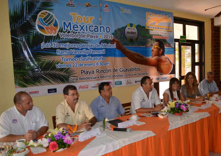 torneo-voleibol-guayabitos3