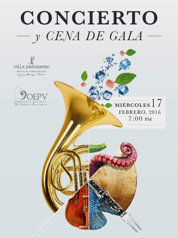 cena-gala-orquesta
