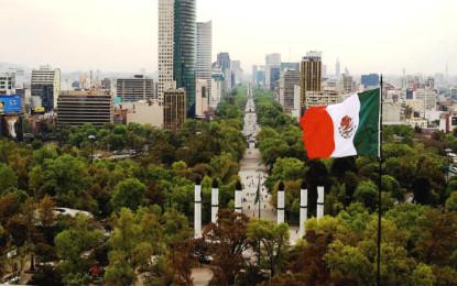 Ciudad de México será sede del Foro Nacional de Turismo