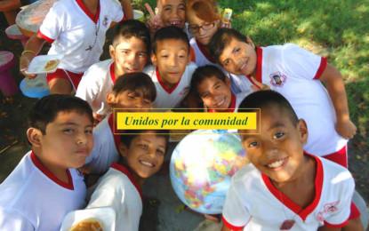 Fundación Punta de Mita busca proyectos comunitarios