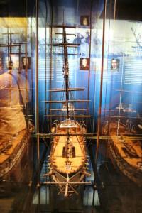museo-naval-mexico-vallarta5