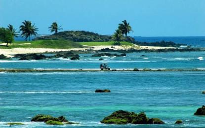 """Punta Mita, la """"punta de lanza"""" del lujo en Riviera Nayarit"""