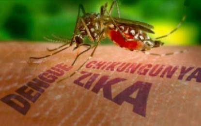 Descarta CPTM que actividad turística sea afectada por virus Zika