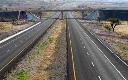Anuncia la SCT propuestas para autopista Las Varas-Puerto Vallarta