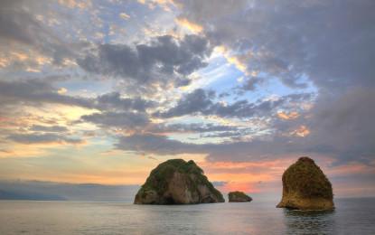 Puerto Vallarta, el lugar ideal para Semana Santa
