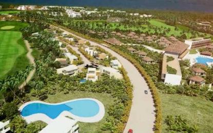 Sectur apoyará con inversiones a los destinos de playa
