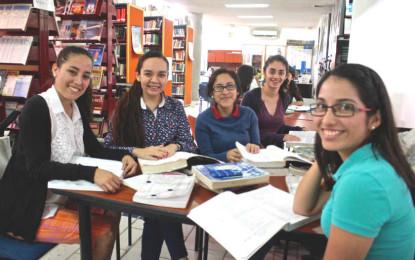 """Leerán universitarios """"Don Quijote"""" para conmemorar Día del Libro"""