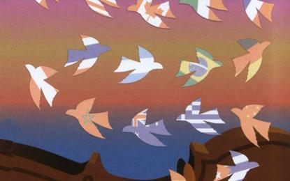 Festival Internacional de Altruismo, 12 Años uniendo a Bahía de Banderas