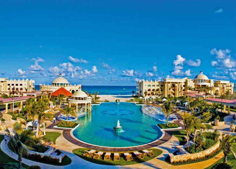 iberostar-Grand-Hotel-Paraíso