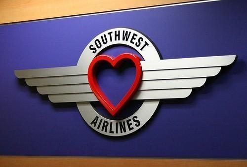 southwest-airlines-recompensas