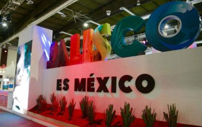 Tianguis Turístico México 2016 superó expectativas