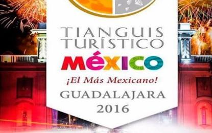 Alianza del Pacífico marcará rumbo en Tianguis Turístico 2016