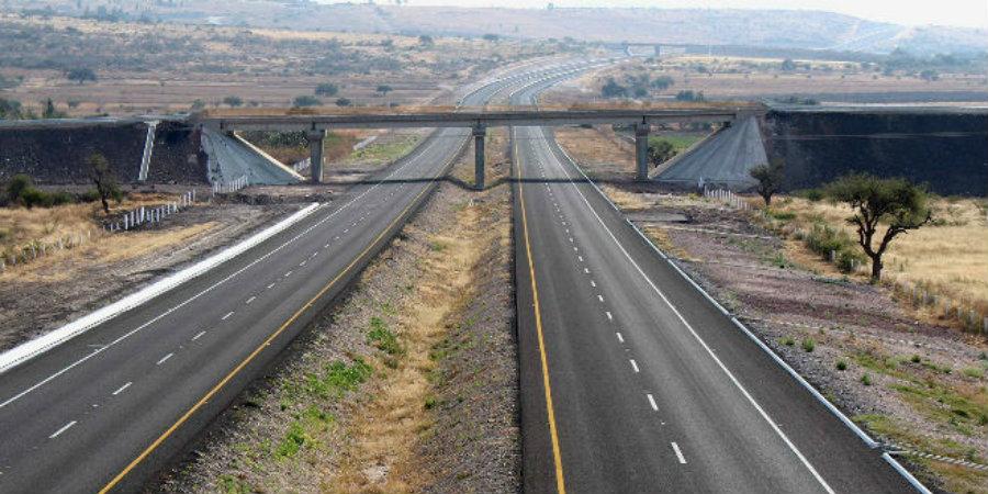 autopista-las-varas-vallarta