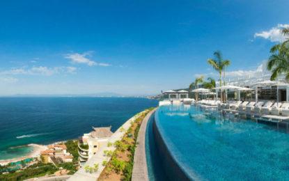Repunta México en ocupación hotelera; 61.8 % en 70 destinos