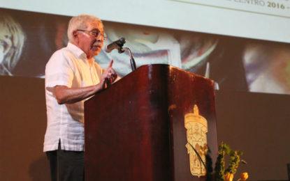 Propone Cifuentes plan para regular el turismo a Islas Marietas