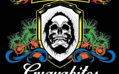 "La 11° Motofiesta Guayabitos 2016 ya está ""rodando"""