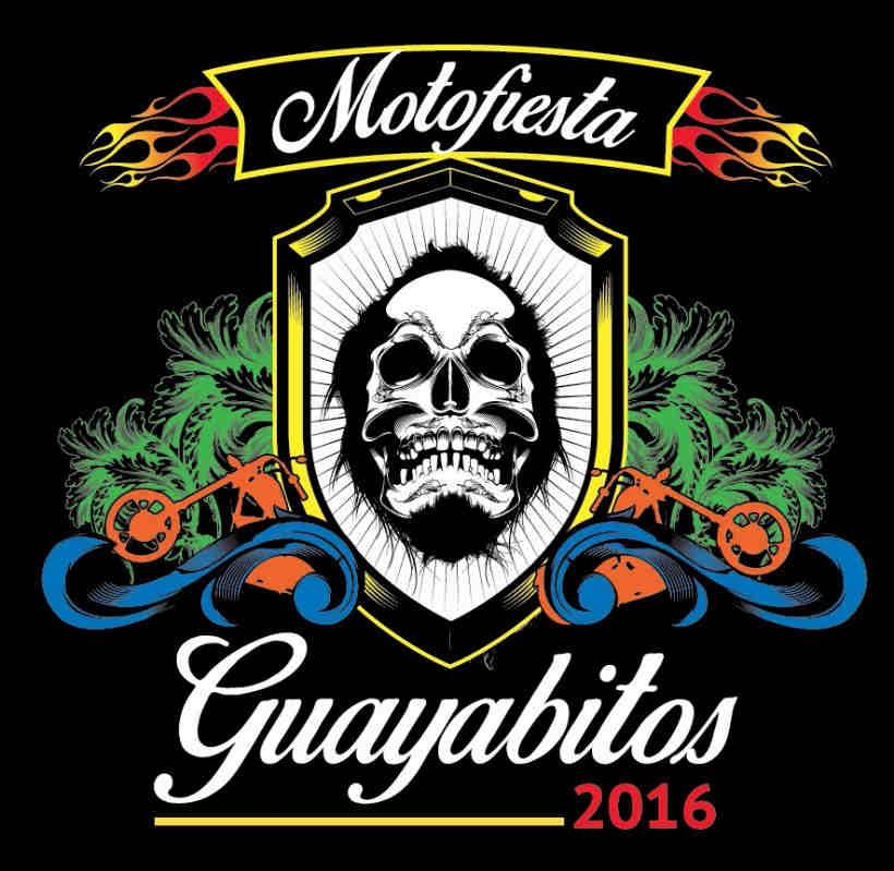 motofiesta-guayabitos-2016
