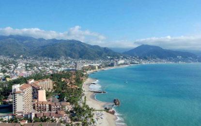 Crean observatorio integral turístico para Bahía de Banderas y Puerto Vallarta