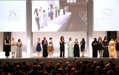 Docente nayarita recibe premio internacional de ciencia