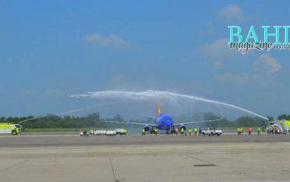 Southwest Airlines perfila nuevo vuelo Los Ángeles-PuertoVallarta