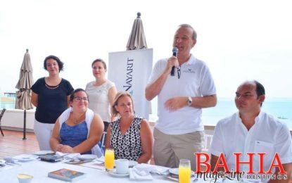 Fundación Punta de Mita lanza convocatoria para proyectos medioambientales