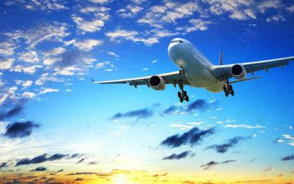 Proyecta IATA mejora de ganancias para las aerolíneas en 2016
