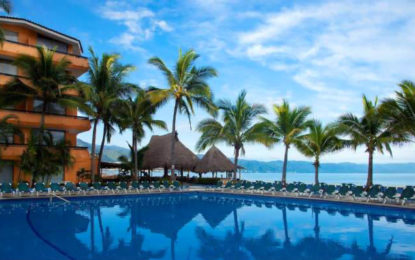 Impulsa Sectur a la industria hotelera de México