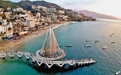 Inician preparativos del XII Congreso de las Bahías más Bellas del Mundo