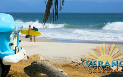 ¡Vive un Verano Soleado con las Promociones de Riviera Nayarit!
