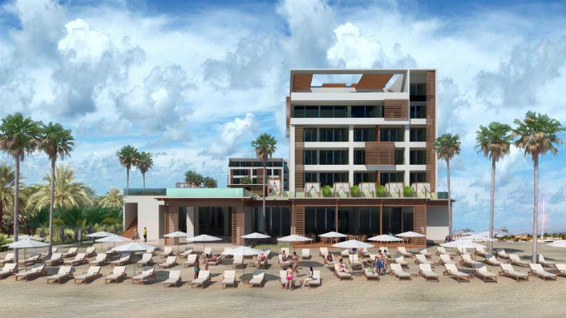 hotel-grand-sirenis-matlali-beach2