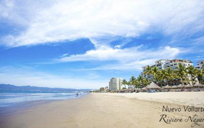 Destaca OVC Riviera Nayarit cifras históricas en 1er semestre 2016
