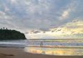 De Tour: Playa Platanitos, el paraíso escondido