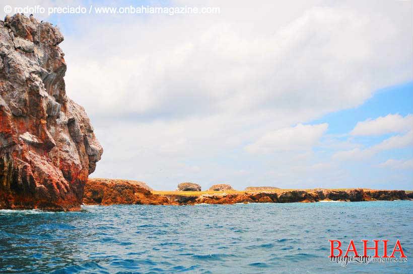 islas-marietas-sendero