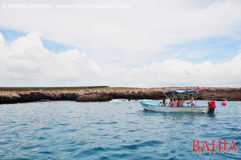 islas-marietas-sendero3
