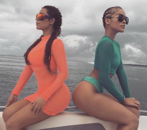 kim-kardashian-punta-mita
