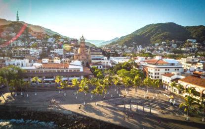 Puerto Vallarta genera más de 700 MDP por Turismo de Reuniones