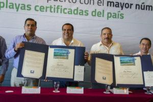 puerto-vallarta-playas-certificadas