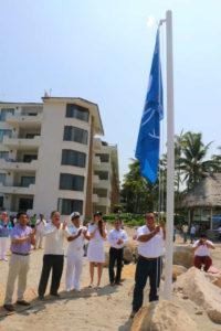 puerto-vallarta-playas-certificadas5