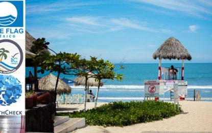 Riviera Nayarit, destino ecoturístico con logros ambientales