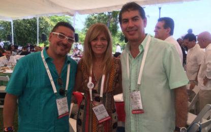 Puerto Vallarta, en la primera línea del Turismo de Reuniones