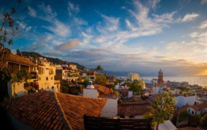 Puerto Vallarta, en su mejor momento, celebra el Día Mundial del Turismo