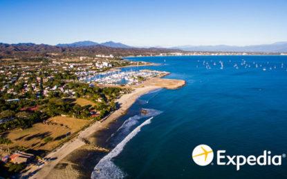 La Cruz de Huanacaxtle, la ciudad más acogedora de México: Expedia