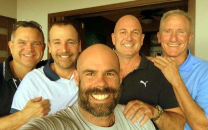 House Hunters International en Puerto Vallarta; nuevo episodio en octubre