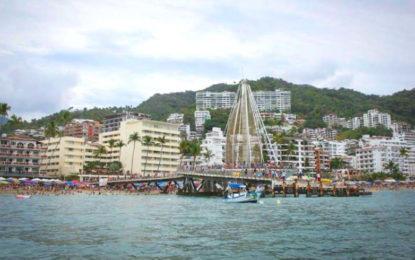 Celebrará Puerto Vallarta el Día Mundial del Turismo