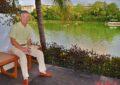 Riviera Nayarit, un destino por descubrir: Compeán