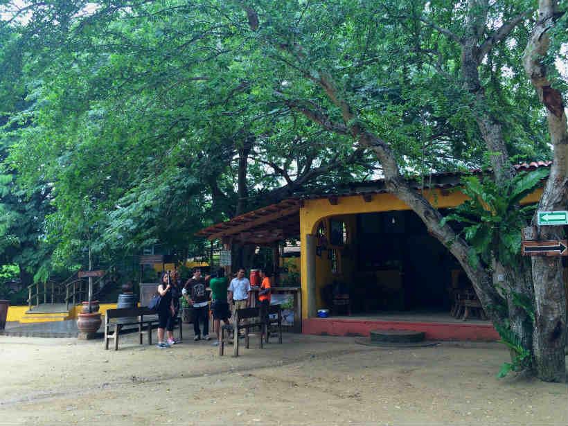 vista-paraiso-canopy-tour2